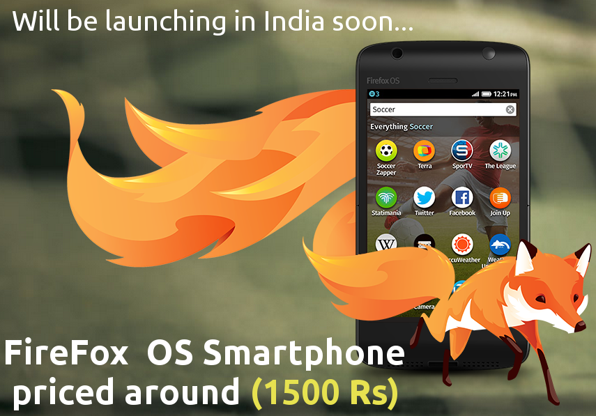 ./../../images/firefoxOSIndia.png
